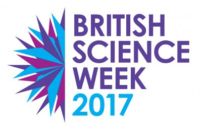 British Science Week: Family Events Happening Near You