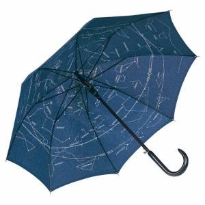 Constellation Print Umbrella, £14.99 from Umbrella World
